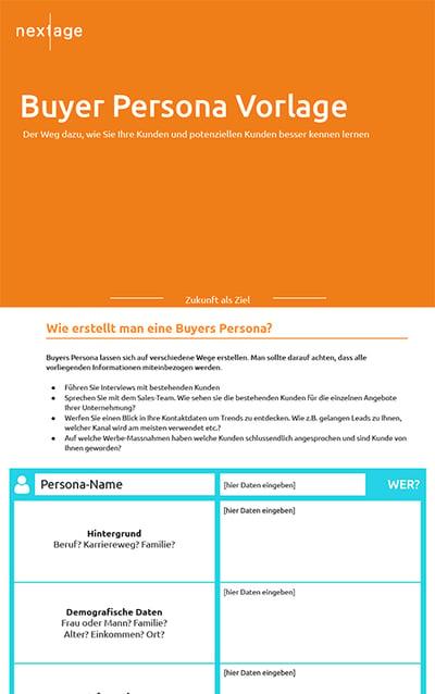 buyer-persona-vorlage-vorschaubild