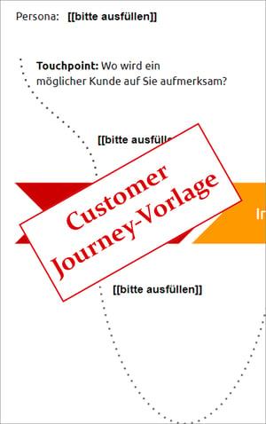 customer_journey_Vorlage_thumb