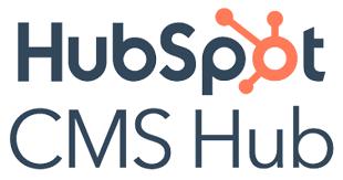 hubspot-cms-logo
