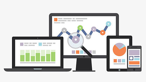 marketing-automation-roi-messung