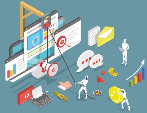 marketing-automation-illustration