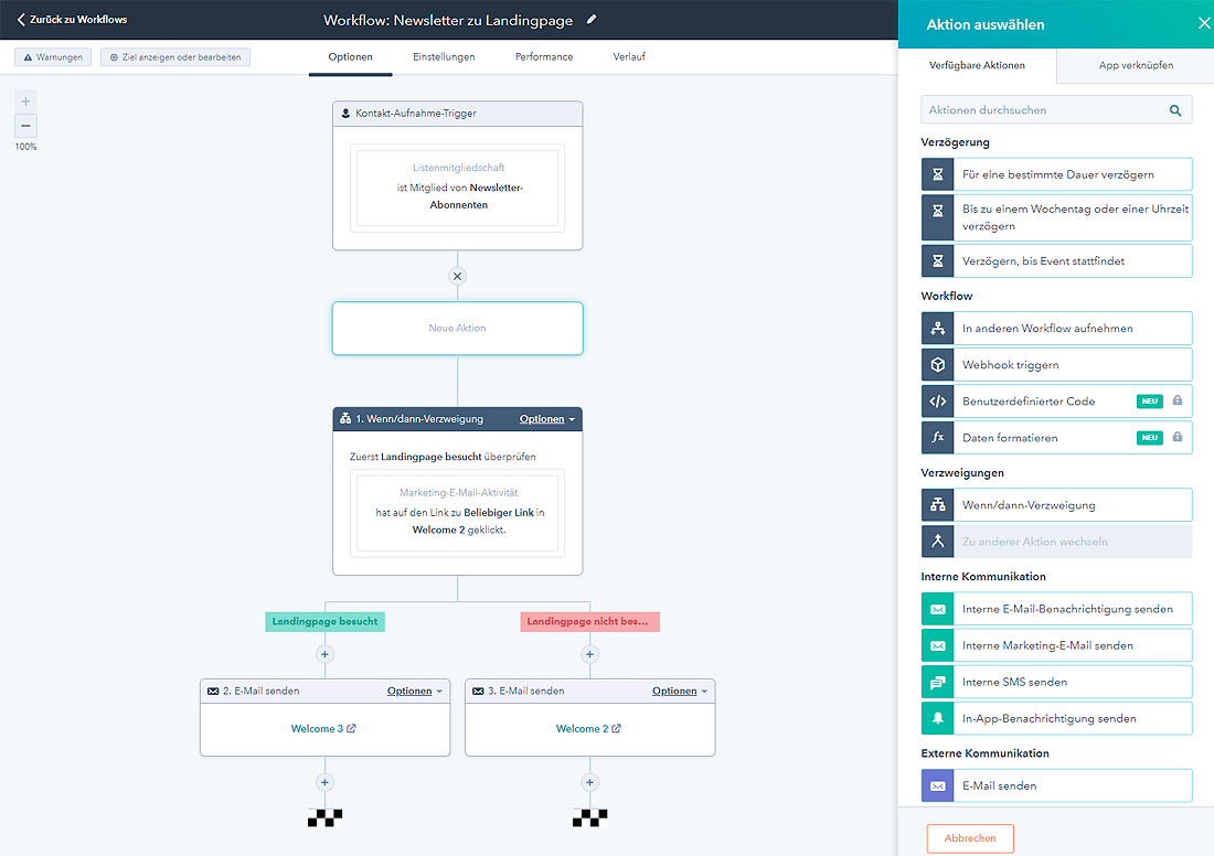 workflow_automations