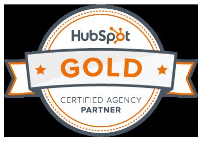Hubspot_goldpartner_batch