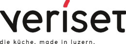 veriset-logo_claim_DE-1