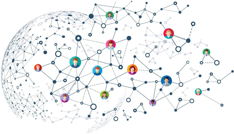 nextage-partner-netzwerk