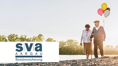 Sozialversicherungen Aargau