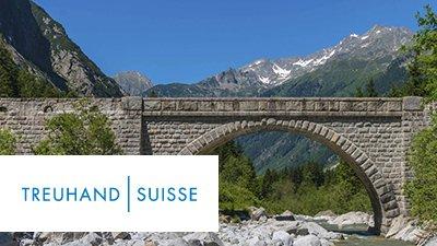 Treuhand Suisse