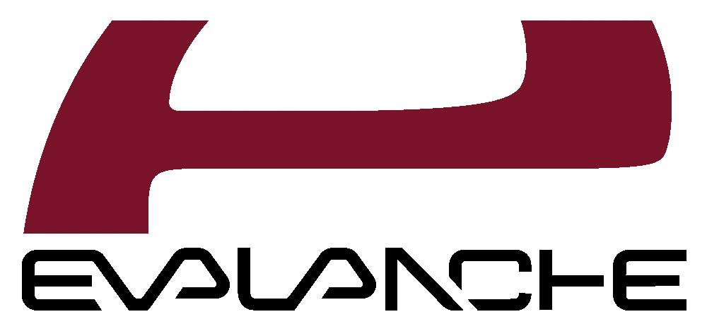EVALANCHE_Logo-Red-RGB