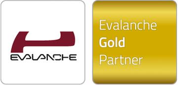 evalanche-Gold-Partner