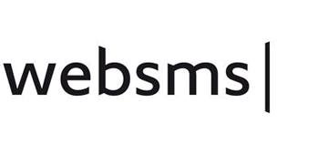 websms